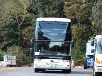 Keisei_bus_20181020_039