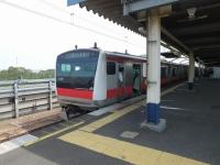 Keiyo20180506_04