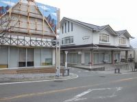 Kiyosato20190323_051