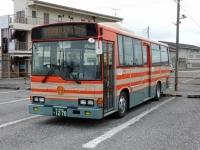 Kominato20180519_06