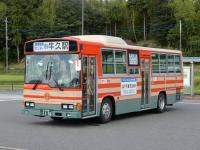 Kominato20180729_04