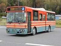 Kominato20181008_03