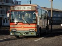 Kominato20181218_04