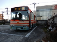 Kominato20190103_03