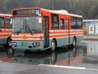 Kominato20190206_01