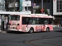 Kumagaya20180204_12