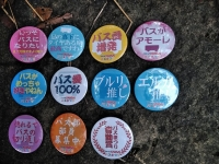 Kyoto20190616_018
