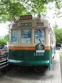 Kyoto20190616_019