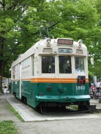 Kyoto20190616_020