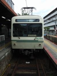 Kyoto20190616_021