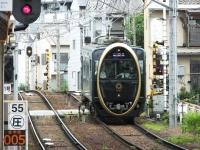 Kyoto20190616_025