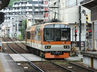 Kyoto20190616_034