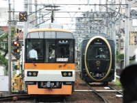 Kyoto20190616_035