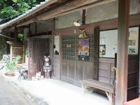 Kyoto20190616_041