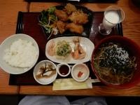 Meguro20190502_27
