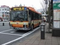 Mishima20190210_093