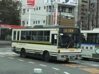 Mishima20190210_094
