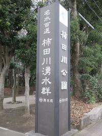 Mishima20190210_096