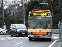 Mishima20190210_105
