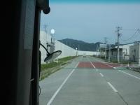 Miyako20190907_019