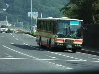 Miyako20190907_021