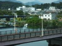 Miyako20190907_022