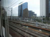 Narita20190112_016