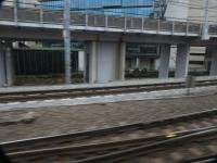 Narita20190112_018