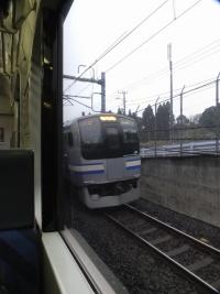 Narita20190112_023