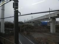 Narita20190112_024