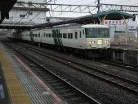 Narita20190112_027