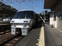 Nippou20190223_030