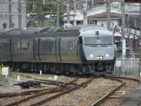 Nippou20190224_077