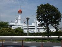 Odaiba20180506_11