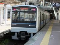 Odakyu20190203_05