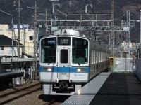 Odakyu20190203_11