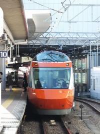 Odakyu20190203_12