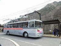 Omachi20181110_124
