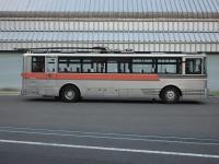 Omachi20181110_139