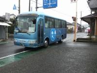 Onjuku20190228_31