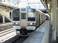 Ryomo20180317_038