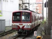 Ryutetsu20190501_048