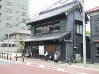 Ryutetsu20190501_052