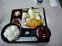 Ryutetsu20190501_053