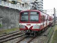 Ryutetsu20190501_057