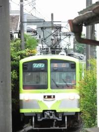 Ryutetsu20190501_059