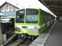 Ryutetsu20190501_060