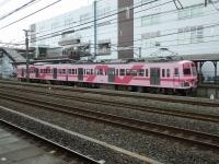 Ryutetsu20190501_067