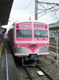 Ryutetsu20190501_068