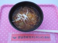 Satoakari20180224_03
